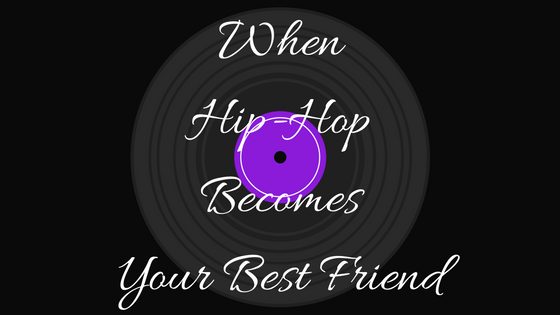 when-hip-hop-becomes-your