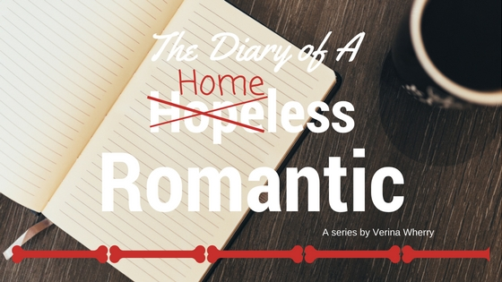 diary-of-a-homeless-romantic-cover