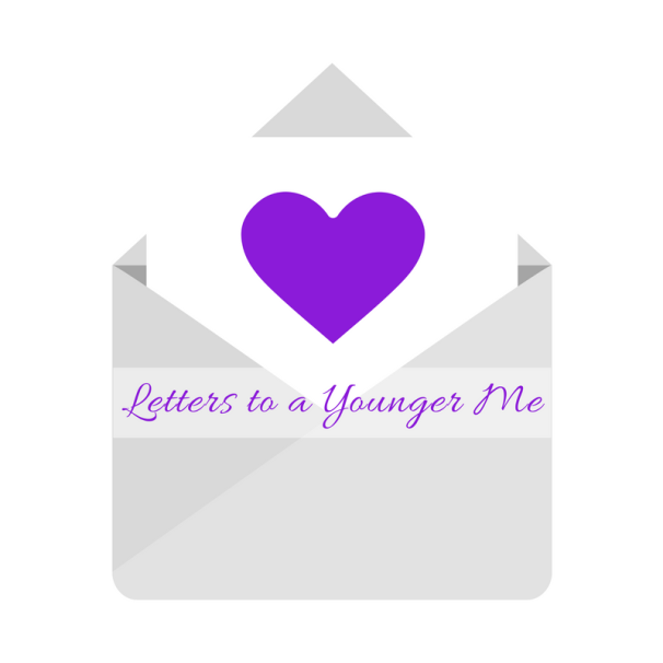 letters-to-a-younger-me