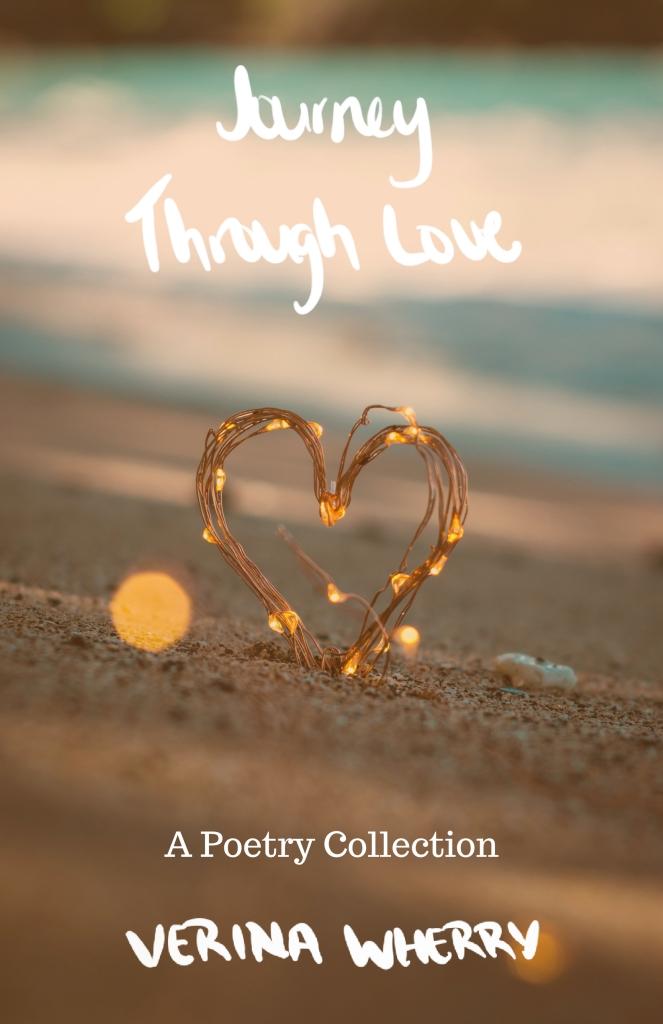Journey Through Love
